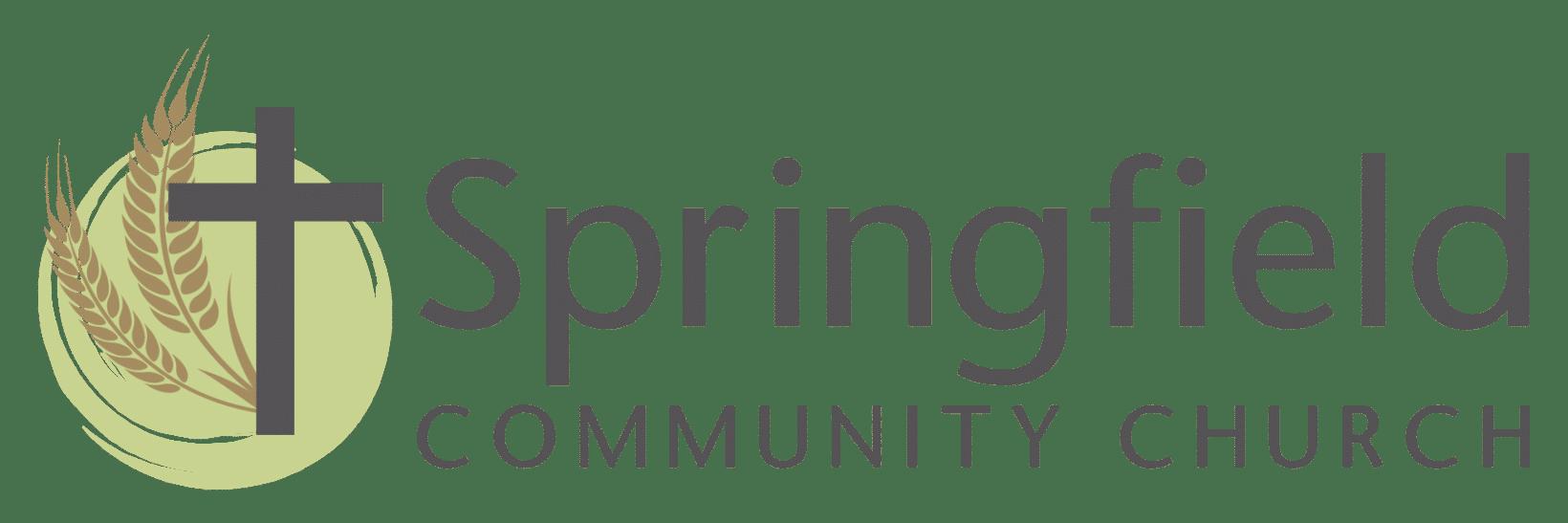 SpringfieldCommunityChurch_Logo