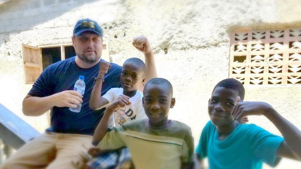 haiti-pastor-ray-and-muscle-boys-2018_2018-06-20-14-40-00