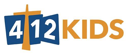 412Kids_Logo_LoRes