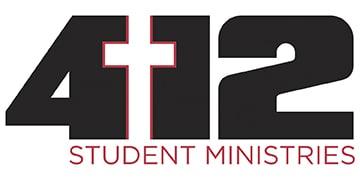 412_StudentMinistries_Logo_LowRes